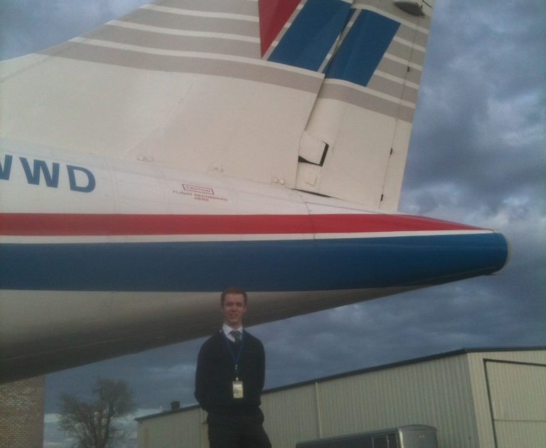 Westwind Pilot Careers